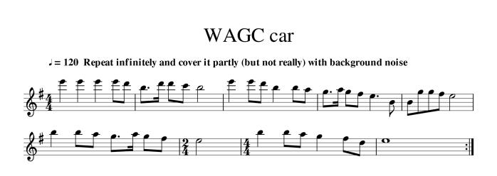 WAGC_car-1